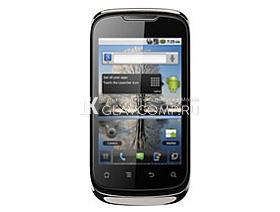Ремонт телефона Huawei U8650 Sonic