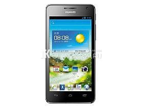 Ремонт телефона Huawei U8950 G600