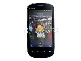 Ремонт телефона Huawei Vision u8850