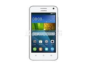 Ремонт телефона Huawei Y3 U03