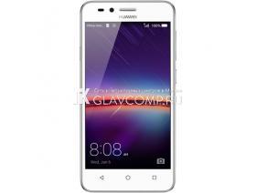 Ремонт телефона Huawei Y3II 4G