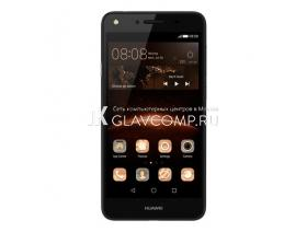Ремонт телефона Huawei Y5 II 3G