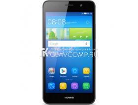 Ремонт телефона Huawei Y6 Dual LTE