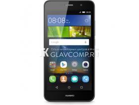 Ремонт телефона Huawei Y6 Pro
