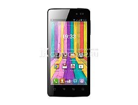 Ремонт телефона IconBit NetTAB MERCURY Q4 (NT-3509M)