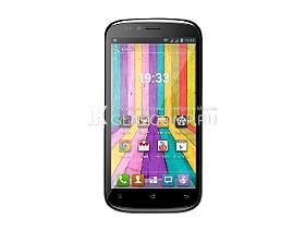 Ремонт телефона IconBit NetTAB MERCURY Q5 (NT-3510M)