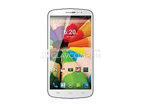 Ремонт телефона IconBit NetTAB MERCURY Q7 (NT-3602M)