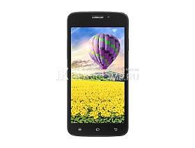 Ремонт телефона Impression ImSMART A502