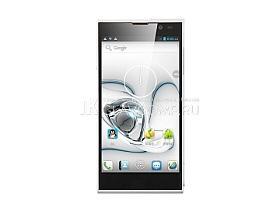 Ремонт телефона iNew V3 Plus