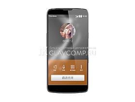 Ремонт телефона Innos D6000