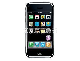 Ремонт телефона iPhone 2G