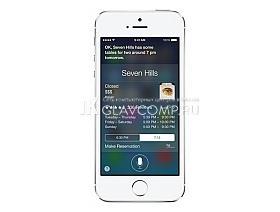Ремонт телефона iPhone 5S