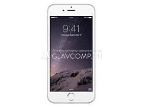 Ремонт телефона iPhone 6