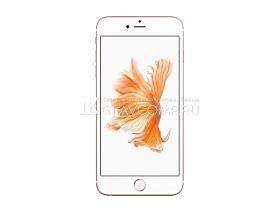Ремонт телефона iPhone 6s plus