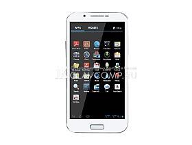 Ремонт телефона iRu M5301