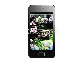 Ремонт телефона Jiayu G2 ()