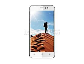 Ремонт телефона Jiayu G5 Advanced Edition