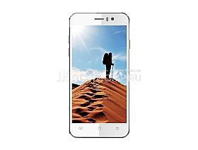Ремонт телефона Jiayu G5S