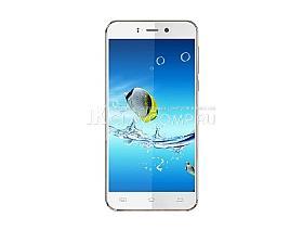 Ремонт телефона Jiayu S2 Basic Edition