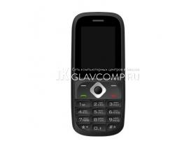 Ремонт телефона Jinga Simple F200