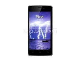 Ремонт телефона KENEKSI Flash