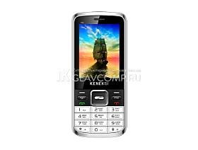 Ремонт телефона KENEKSI K6