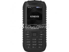 Ремонт телефона KENEKSI P1