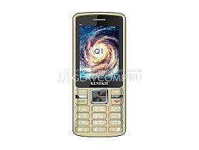 Ремонт телефона KENEKSI Q1