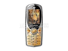 Ремонт телефона KENEKSI Q3
