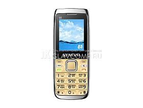 Ремонт телефона KENEKSI Q5