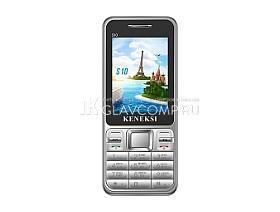 Ремонт телефона KENEKSI S10