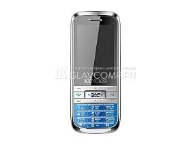 Ремонт телефона KENEKSI S3