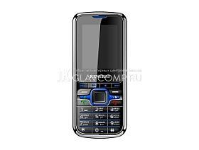 Ремонт телефона KENEKSI S5