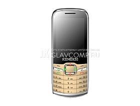 Ремонт телефона KENEKSI S9