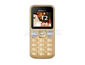 Ремонт телефона KENEKSI T2