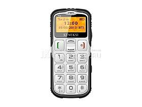 Ремонт телефона KENEKSI T34