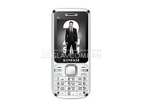 Ремонт телефона KENEKSI X6