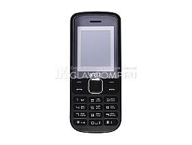 Ремонт телефона KREZ PL102B DUO
