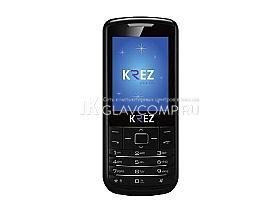 Ремонт телефона KREZ PL201B DUO