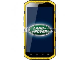 Ремонт телефона Land Rover A3