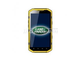 Ремонт телефона Land Rover A33