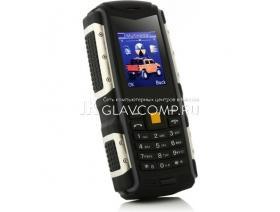 Ремонт телефона Land Rover L6