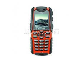 Ремонт телефона Land Rover S1