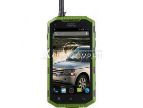 Ремонт телефона Land Rover V8 PTT