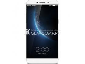 Ремонт телефона LeEco Le 1 Pro 32GB