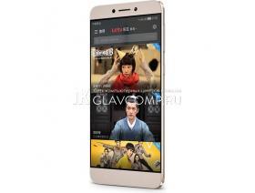 Ремонт телефона LeEco Le 1S 32GB