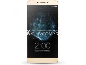 Ремонт телефона LeEco Le 2 X520 32GB
