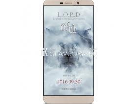 Ремонт телефона LeEco Le Max 128GB