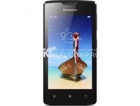 Ремонт телефона Lenovo A1000 Dual SIM
