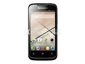 Ремонт телефона Lenovo A369i